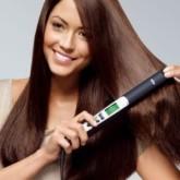 Отличное средство для гладких волос