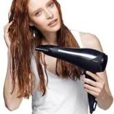Насадка для вытягивания волос