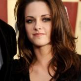Классическая длина волос актрисы