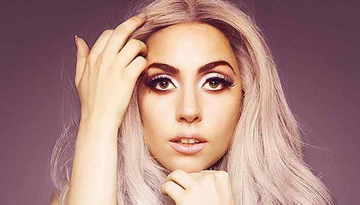 Ledi-Gaga-pokoryaet-kinematograf-smotrim-treyler