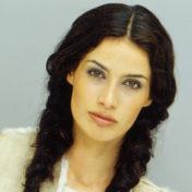 Простые женские прически на длинные волосы