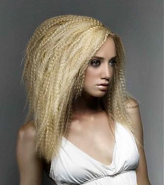 Прически для девочек 10 лет: идеи HAIR FRESH
