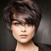фото мраморных волос