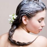 фото восстановления волос