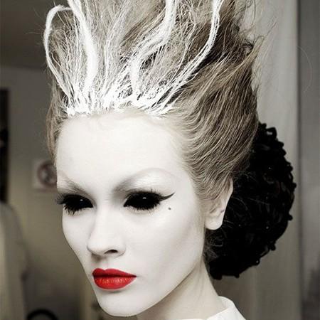 beauty-cosmetics-hairstyles-halloween-Favim.com-2189338-thumb