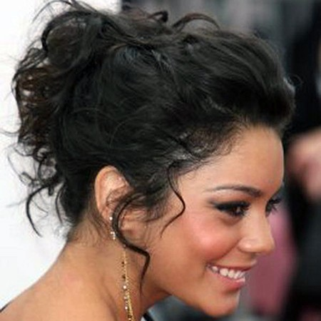 perfect-buns-hair-style-pics-photos-thumb
