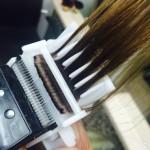 Вся правда о полировке волос