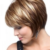 california_highlights_on_short_hair_photo-8