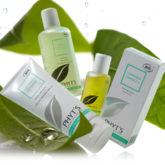 phyts-cleansing-Line