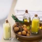 v-sostave-organicheskoy-kosmetiki-tolko-poleznye-komponenty