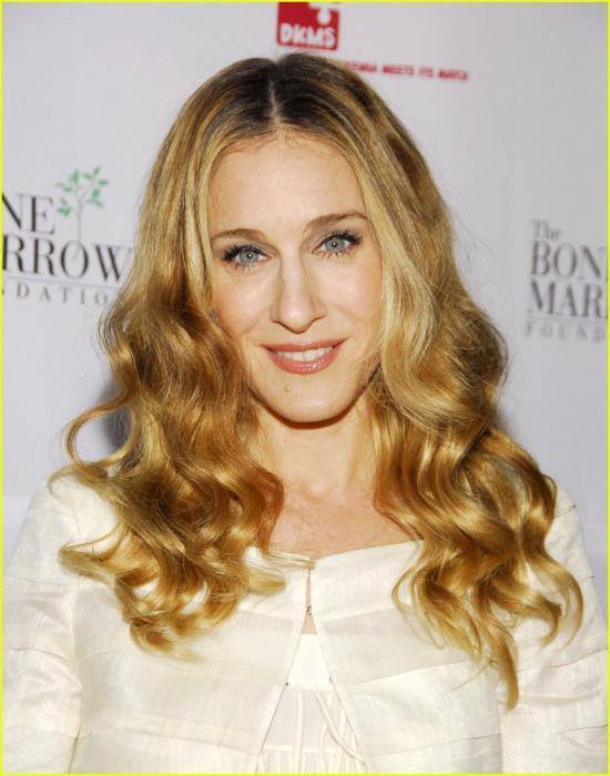 Стрижки для узкого лица на короткие, средние и длинные волосы