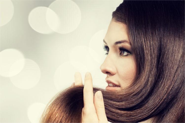 Экранирование – дань моде или чудо-процедура для волос?