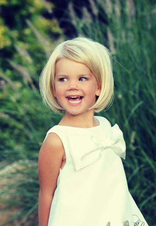 дефект челюсти у детей фото